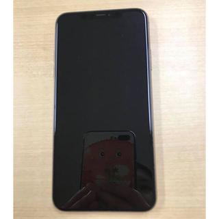 iPhone - SIMフリーiPhone 11 pro max 256GB