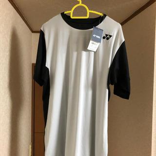 ヨネックス(YONEX)のヨネックス Tシャツ Lサイズ(ウェア)