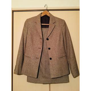 アールユー(RU)のru マルイ スーツ ジャケット&スカート(スーツ)