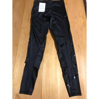 2XU - 2XU  メンズ ロングパンツ  Lサイズ black