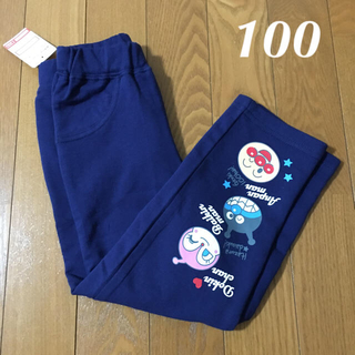 BANDAI - アンパンマン パンツ 100