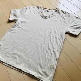 JOURNAL STANDARD - JOURNAL STANDARD 古着加工Tシャツ