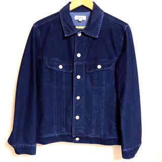 COLONY2139  デニム風 ジャケット