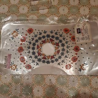 フェリシモ(FELISSIMO)のフェリシモ🌸花咲く水辺おもてなし手洗いトイレタンクシート(日用品/生活雑貨)