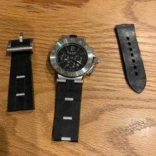 BVLGARI - ブルガリ腕時計
