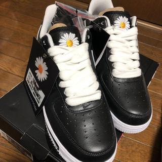 NIKE - PEACEMINUSONE×NIKE AIR FORCE1 26.5cm
