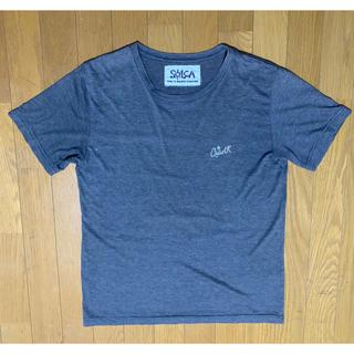 ロンハーマン(Ron Herman)のロンハーマン SOLCA 半袖Tシャツ S(Tシャツ/カットソー(半袖/袖なし))