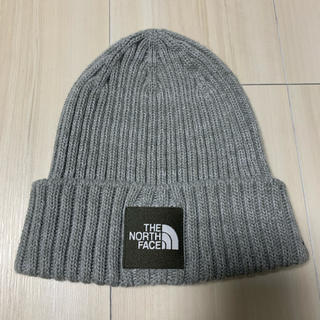 THE NORTH FACE - THE NORTH FACE ビーニー