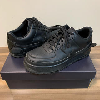 NIKE - AIR FORCE 1 LOW JESTER XX NIKE AF1