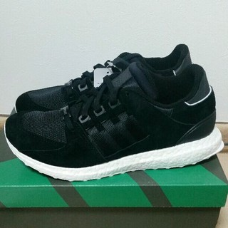 adidas - adidas ept support boost