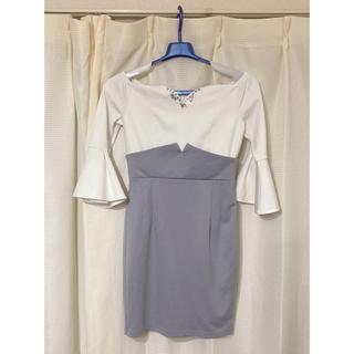 dazzy store - dazzy ドレス Mサイズ