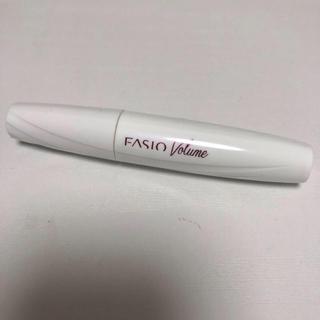 ファシオ(Fasio)のファシオ マスカラ(マスカラ)