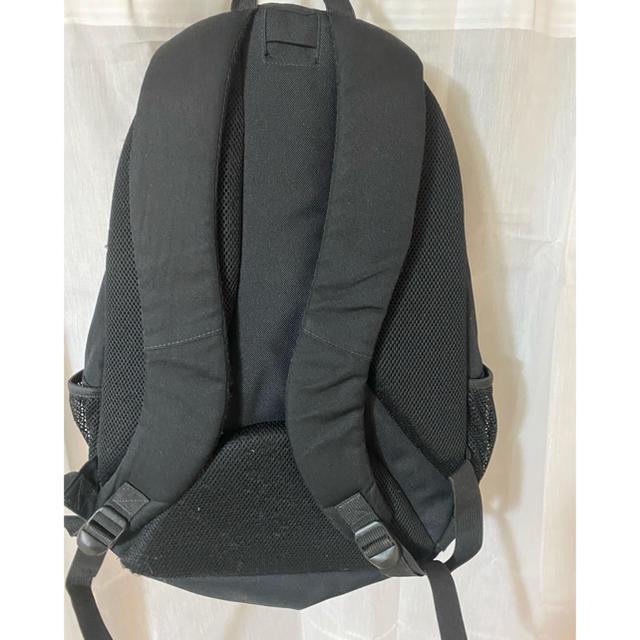 Timberland(ティンバーランド)のTimberland リュックサック メンズのバッグ(バッグパック/リュック)の商品写真