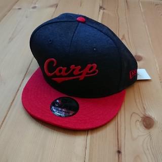 カープ 帽子 キャップ