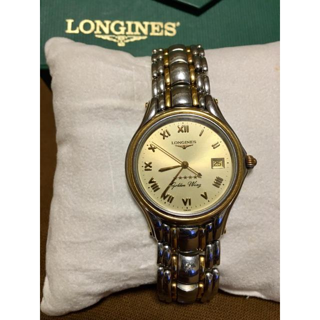 スーパー コピー ジェイコブ 時計 全品無料配送 - スーパー コピー ジェイコブ 時計 品質保証
