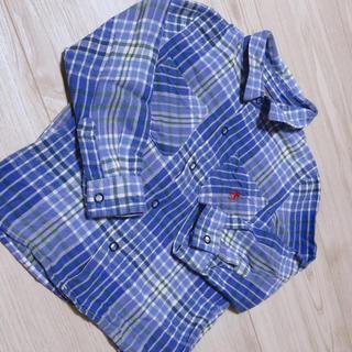 レノマ(RENOMA)のrenoma(Tシャツ/カットソー)
