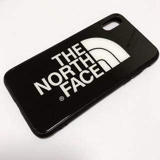 THE NORTH FACE - The North FaceノースフェイスiPhone