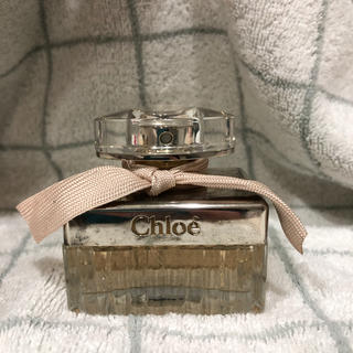 クロエ(Chloe)のクロエ香水30ml(香水(女性用))