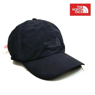 THE NORTH FACE - THENORTHFACE  キャップ 黒 海外モデル★新品
