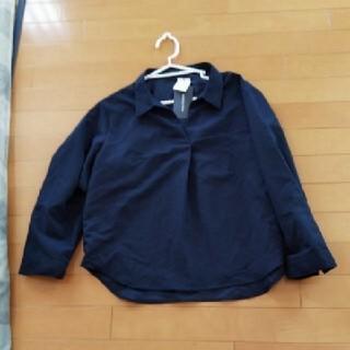 しまむら - 長袖シャツ 新品・未使用