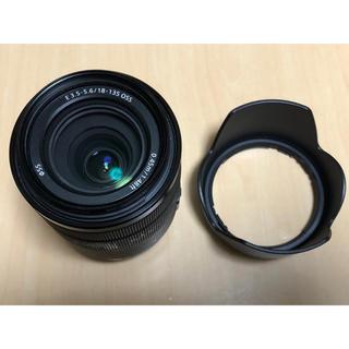 SONY - 【美品】SEL18135 E18-135mm F3.5-5.6 OSS