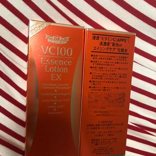 ドクターシーラボ(Dr.Ci Labo)のドクターシーラボ VC100エッセンスローションEX  285ml×1本(化粧水/ローション)