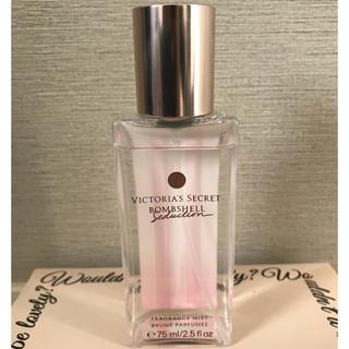 Victoria's Secret - ヴィクトリアシークレット 香水