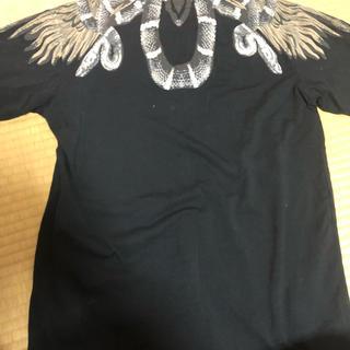 ニシマツヤ(西松屋)のtシャツ(Tシャツ/カットソー(半袖/袖なし))