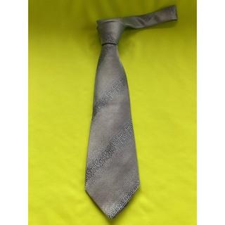アルマーニ コレツィオーニ(ARMANI COLLEZIONI)の値下げ ネクタイ ブルー系 アルマーニ(ネクタイ)
