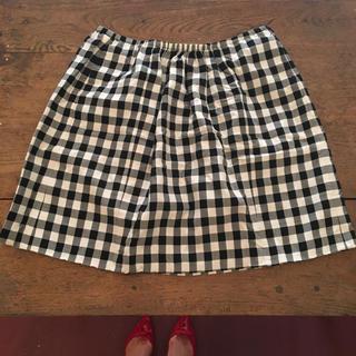 Drawer - Drawer check skirt.