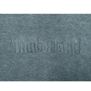 Timberland - スウェット トレーナー ティンバーランド