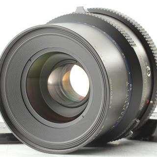 マミヤ(USTMamiya)のMamiya Sekor Z 90mm f3.5 W マミヤ セコール(レンズ(単焦点))
