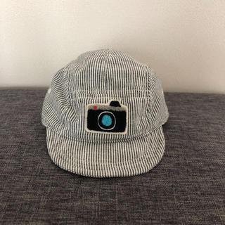 F.O.KIDS - エフオーキッズ    帽子