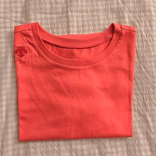 デサント(DESCENTE)のDescente Tシャツ(ウェア)