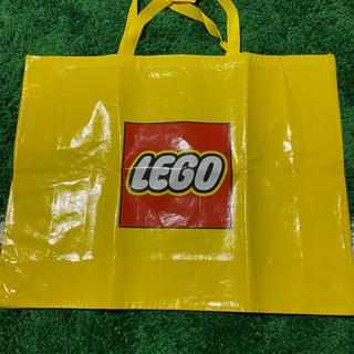 レゴ(Lego)のLEGO 海外 ポリバック レゴ(積み木/ブロック)
