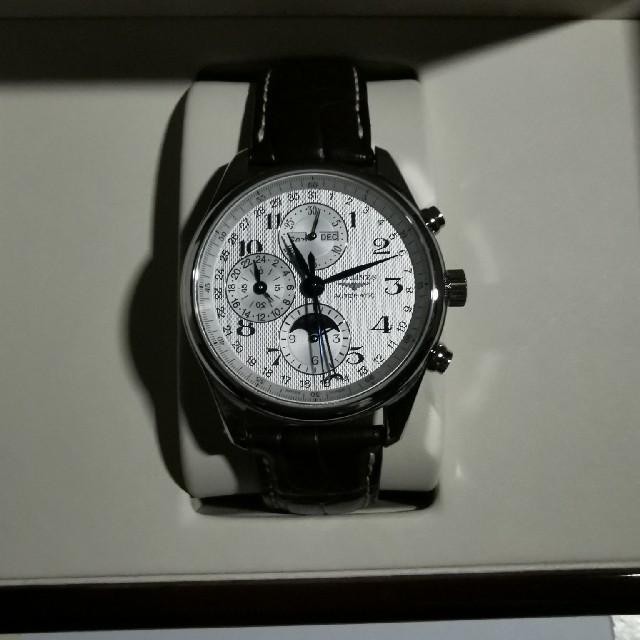 スーパー コピー ジェイコブ 時計 携帯ケース | スーパー コピー ジェイコブ 時計 通販