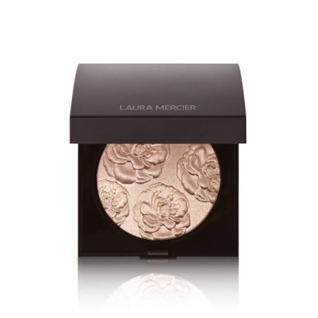 laura mercier(ローラメルシエ)の即発送新品未使用ローラメルシエ  限定 ハイライト 2002affection コスメ/美容のベースメイク/化粧品(フェイスカラー)の商品写真