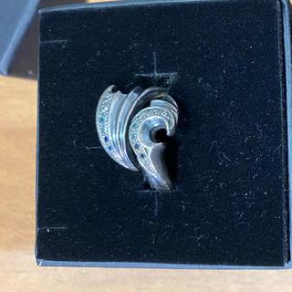 アルテミスクラシック(Artemis Classic)のアルテミスクラシック デビルハート エンジェルハート(リング(指輪))