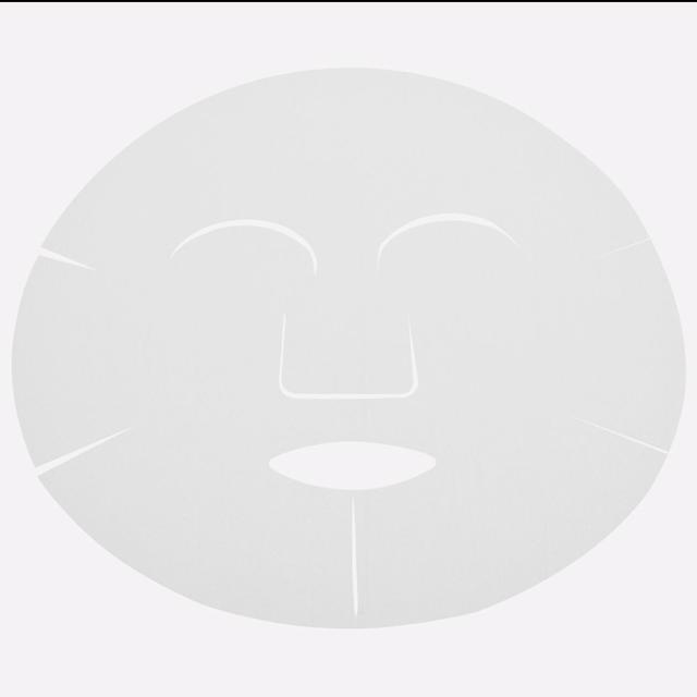 MUJI (無印良品)(ムジルシリョウヒン)の総額¥5980分 新品未開封  無印良品 敏感肌 化粧水しっとり シートマスク コスメ/美容のスキンケア/基礎化粧品(パック/フェイスマスク)の商品写真