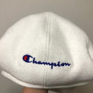 Champion - チャンピオン ハンチング
