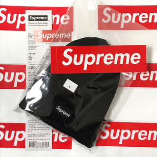Supreme - Supreme Overdyed Beanie 2020SS Week1