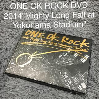 """ワンオクロック(ONE OK ROCK)のONE OK ROCK/ONE OK ROCK 2014""""Mighty Lon…(ミュージック)"""