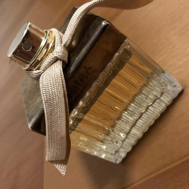 Chloe(クロエ)のクロエ香水 コスメ/美容の香水(香水(女性用))の商品写真