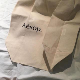 イソップ(Aesop)のaesop トートバッグ(その他)