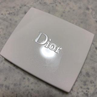 Dior - Dior 2018年春限定品 チーク