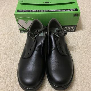 ミドリアンゼン(ミドリ安全)のミドリ安全 安全靴 27.5cm(その他)