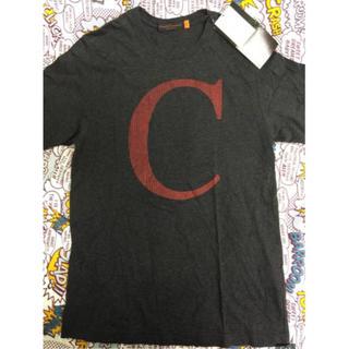 アンダーカバー(UNDERCOVER)のUndercover C Tシャツ サイズ 2 新品未使用(Tシャツ/カットソー(半袖/袖なし))