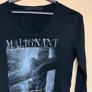 フーガ(FUGA)のFUGA ロンT M(Tシャツ/カットソー(七分/長袖))