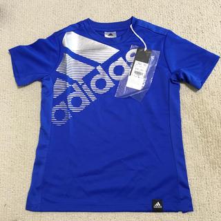 adidas - アディダス 130センチ  Tシャツ