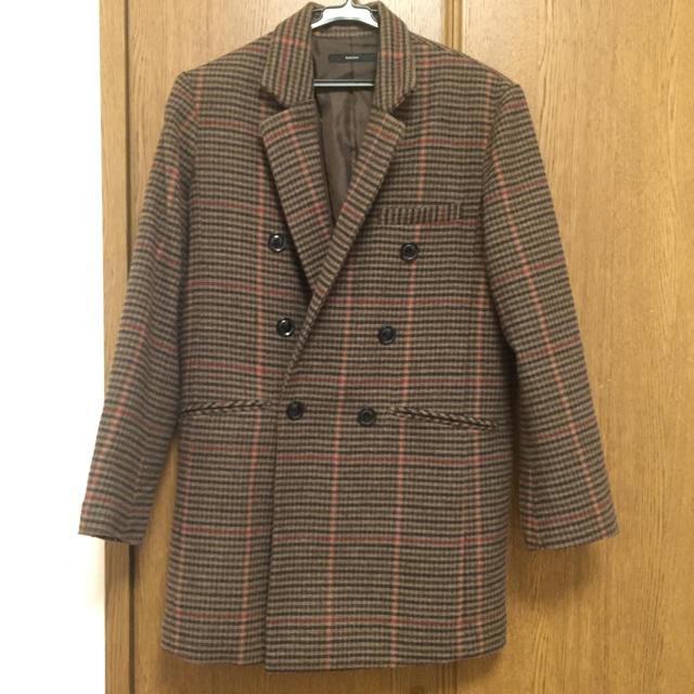 EMODA(エモダ)のEMODA ジャケット レディースのジャケット/アウター(テーラードジャケット)の商品写真